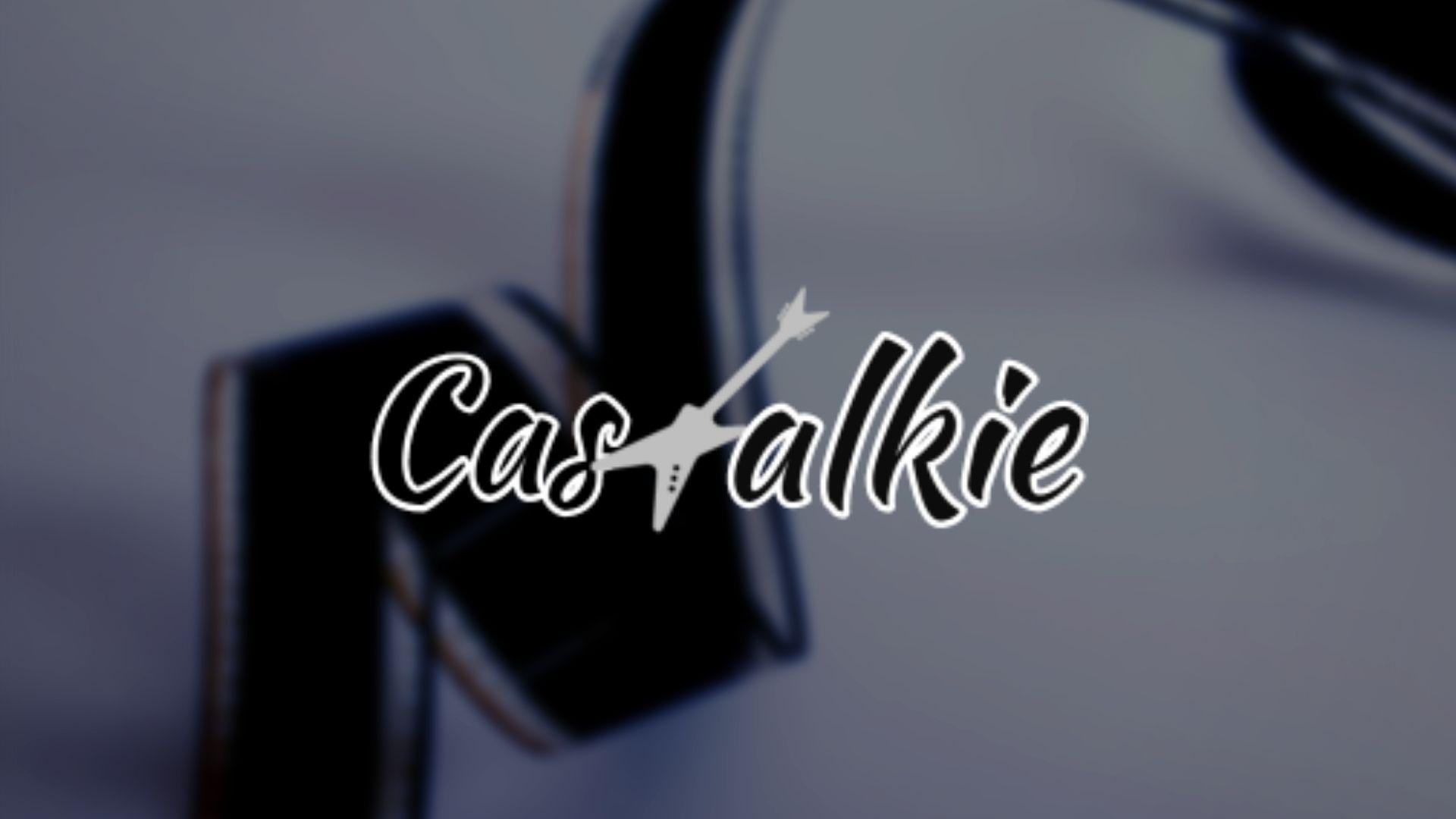 Castalkie placeholder