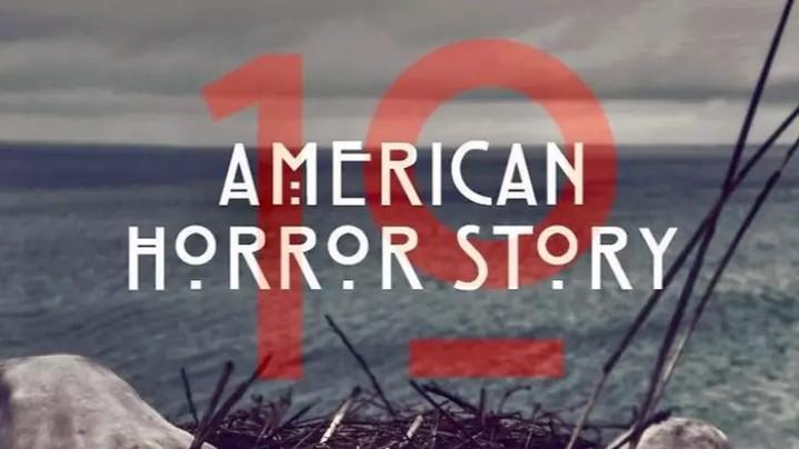 American Horror Stories episode 5 release date