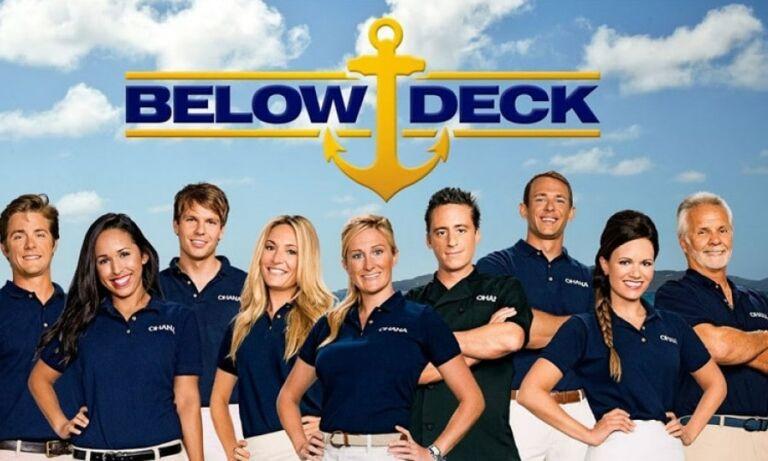 Below Deck Season 8 Episode 7 Release Date: Countdown