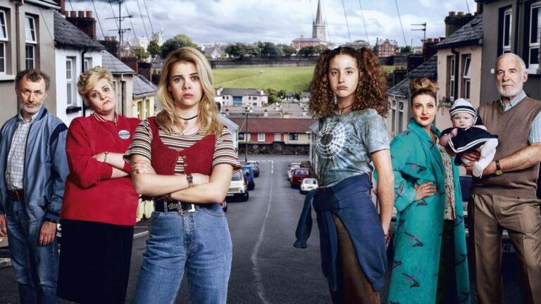 Derry Girls Season 3 Release Date, Cast, and Plot Details