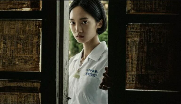 Detention Episode 5 Preview, Release Date, Spoilers