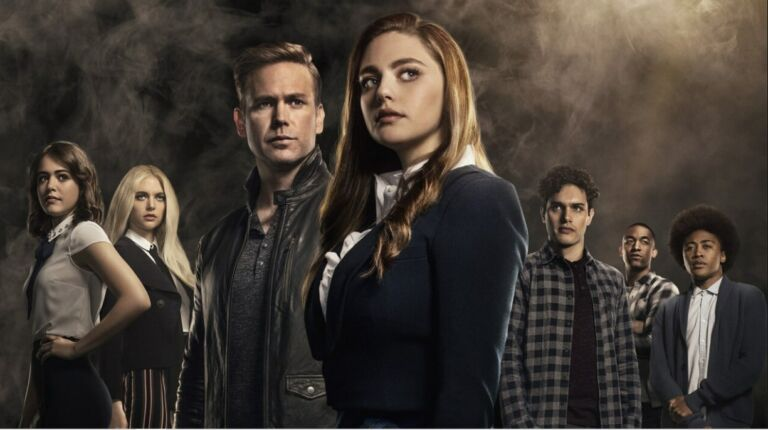 Is there going to be a season 3 Legacies? Netflix release date