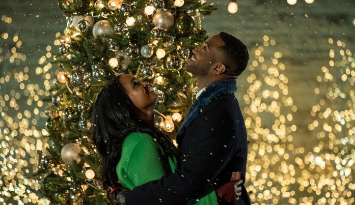 Where was Let's Meet Again on Christmas Eve Filmed? Who will Cast?