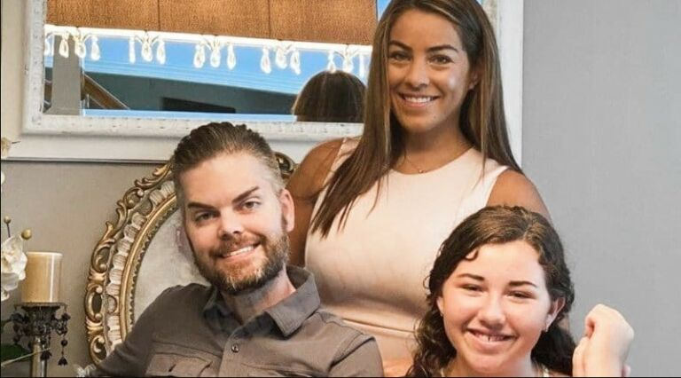 Are Tim and Veronica from 90 Day Fiance still together?