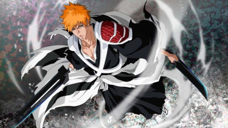 Bleach New Season 17 Release Date & Time, English Sub, Trailer, Plot, Other Updates