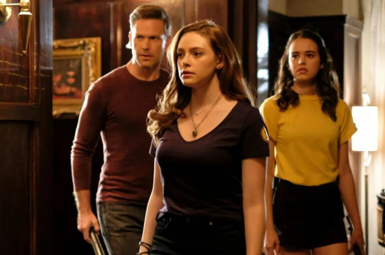 Legacies Season 3 Episode 15 Release Date, Countdown, Preview, Spoilers, Watch Online, Where to stream?