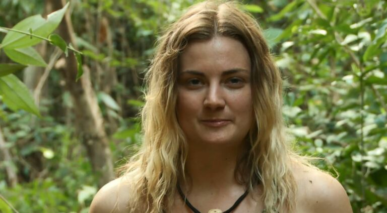 Naked and Afraid Death: Has anyone ever died on the show?