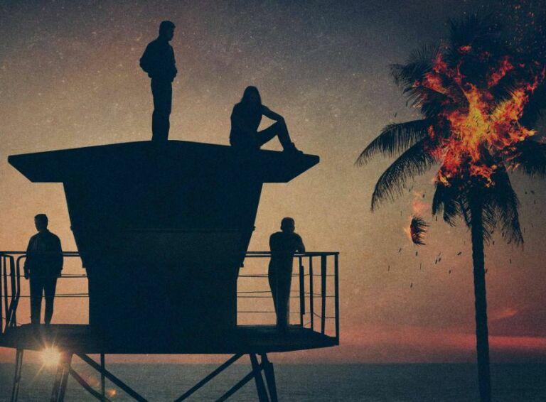 Animal Kingdom Season 6 Release Date, Cast, Trailer, Expected Plot