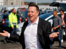 Elon Musk Bhagavad gita