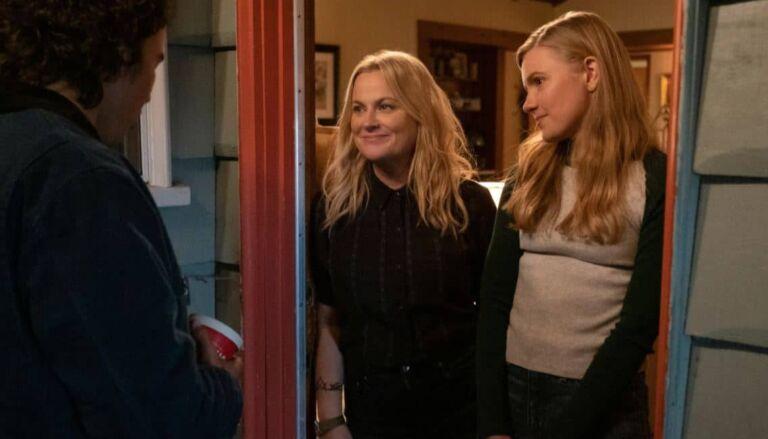 Where was Moxie filmed? Netflix Cast Details, Trailer, Plot
