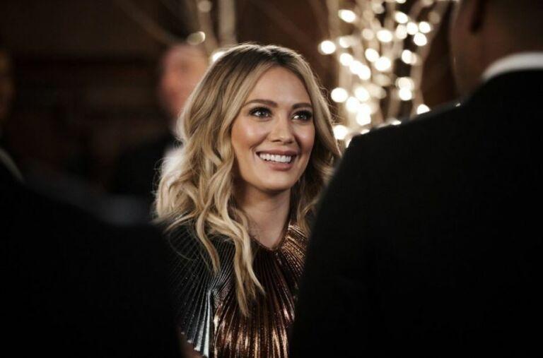 Younger Season 7 Episode 6 Release Date, Spoilers, Watch Online