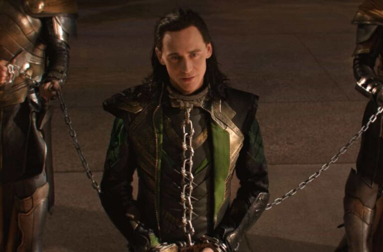 Loki Episode 6: Release Date and Time, Countdown, Preview, Spoilers, Predictions, Where to watch?