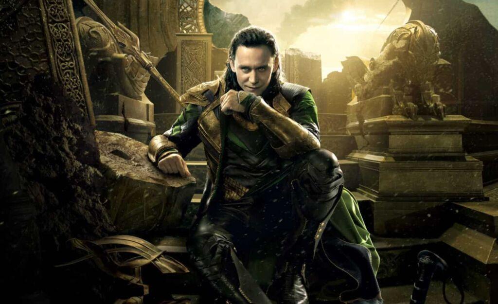 Loki season 2 cast and plot