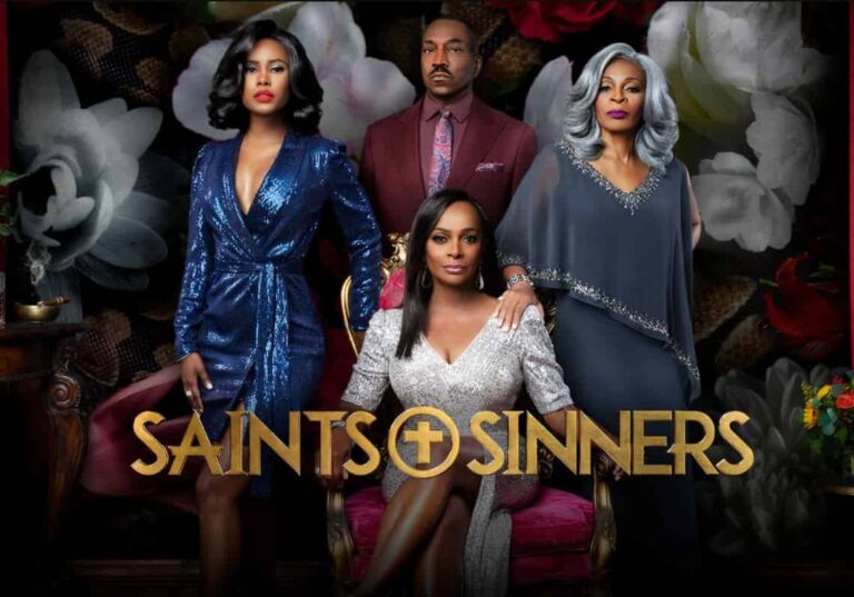 Saints and Sinners Season 6 Release Date, Cast, Trailer, Expected Plot