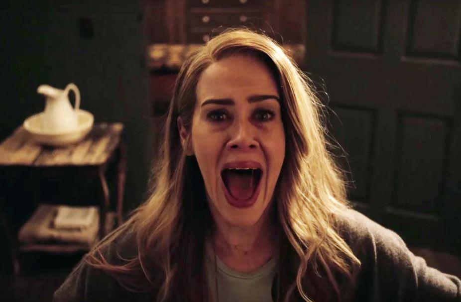 American Horror Stories episode 5 spoilers
