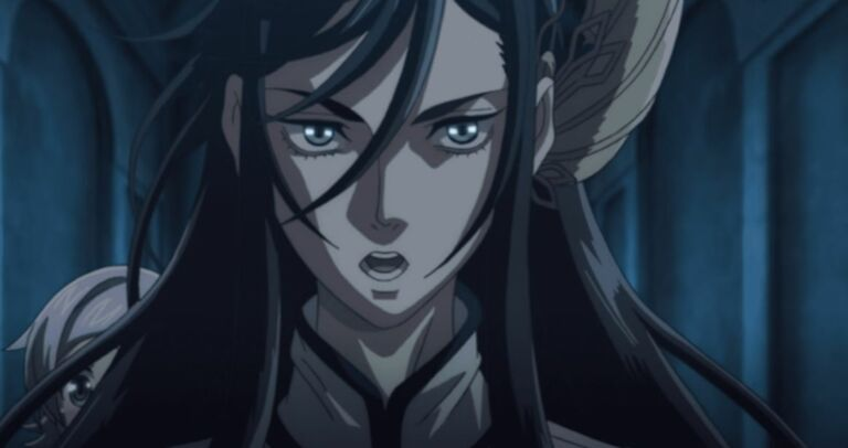 Record of Ragnarok Chapter 54 Raw Scans Release Date, Countdown, Spoilers, Preview, English Dub