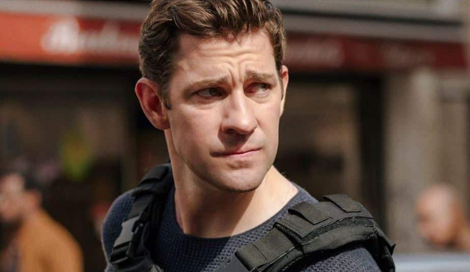 Jack Ryan season 3 release date on amazon prime