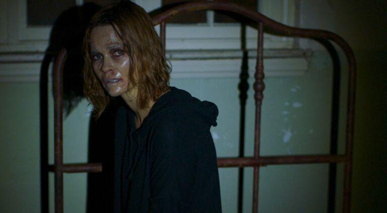 Is Demonic on Netflix, Hulu or Amazon Prime? Where to stream Demonic?