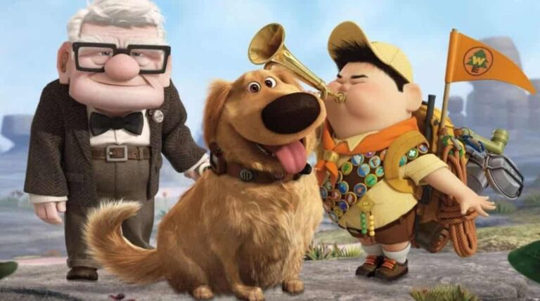 Is Dug Days on Netflix or Amazon Prime? Where to watch Dug Days series?