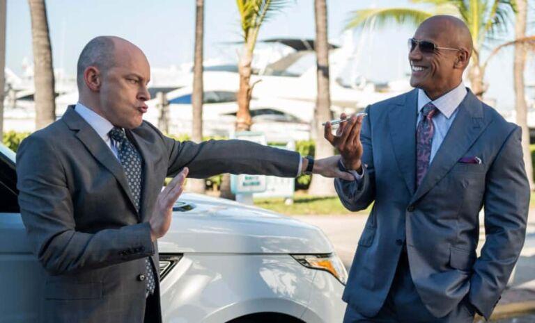 Ballers Season 6 Episode 1 Release Date, Cast, Trailer, Confirmed, When will it return?