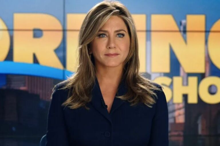 Is The Morning Show on Netflix or Amazon Prime? Where to watch The Morning Show?