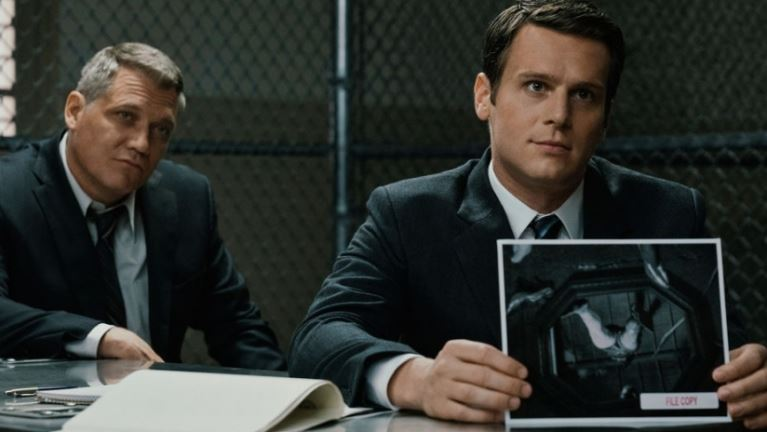 Mindhunter Season 3 Release Date, Cast, Renewed or Cancelled?