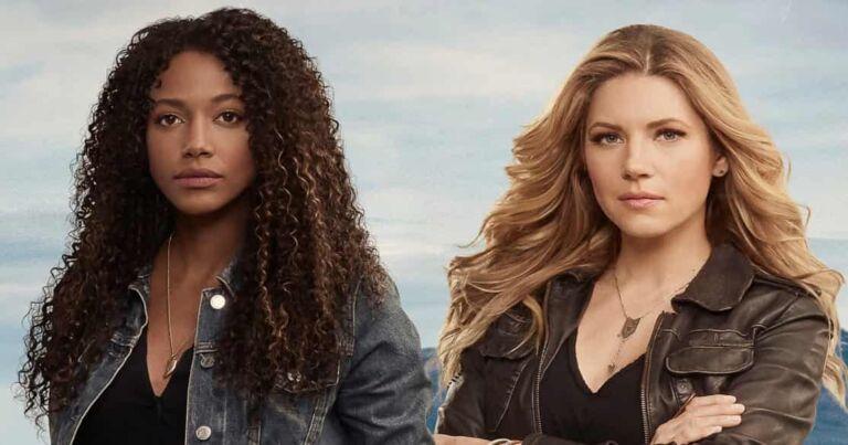 Big Sky Season 2 Episode 2 Release Date, Countdown, Spoilers, Where to watch?