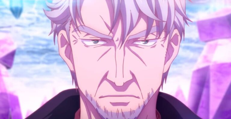 The World's Finest Assassin Gets Reincarnated in Another World as an Aristocrat Anime Episode 3 Release Date, Countdown, Spoilers, English Dub